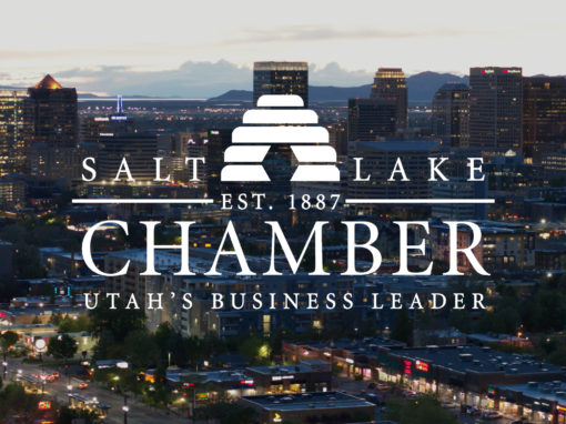 SLC CHAMBER OF COMMERCE