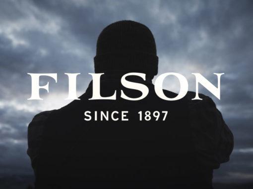 FILSON 1893