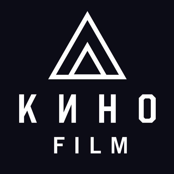 knhofilm.com