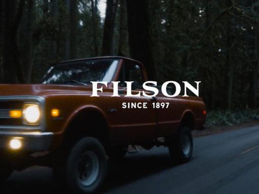 Josh Filson